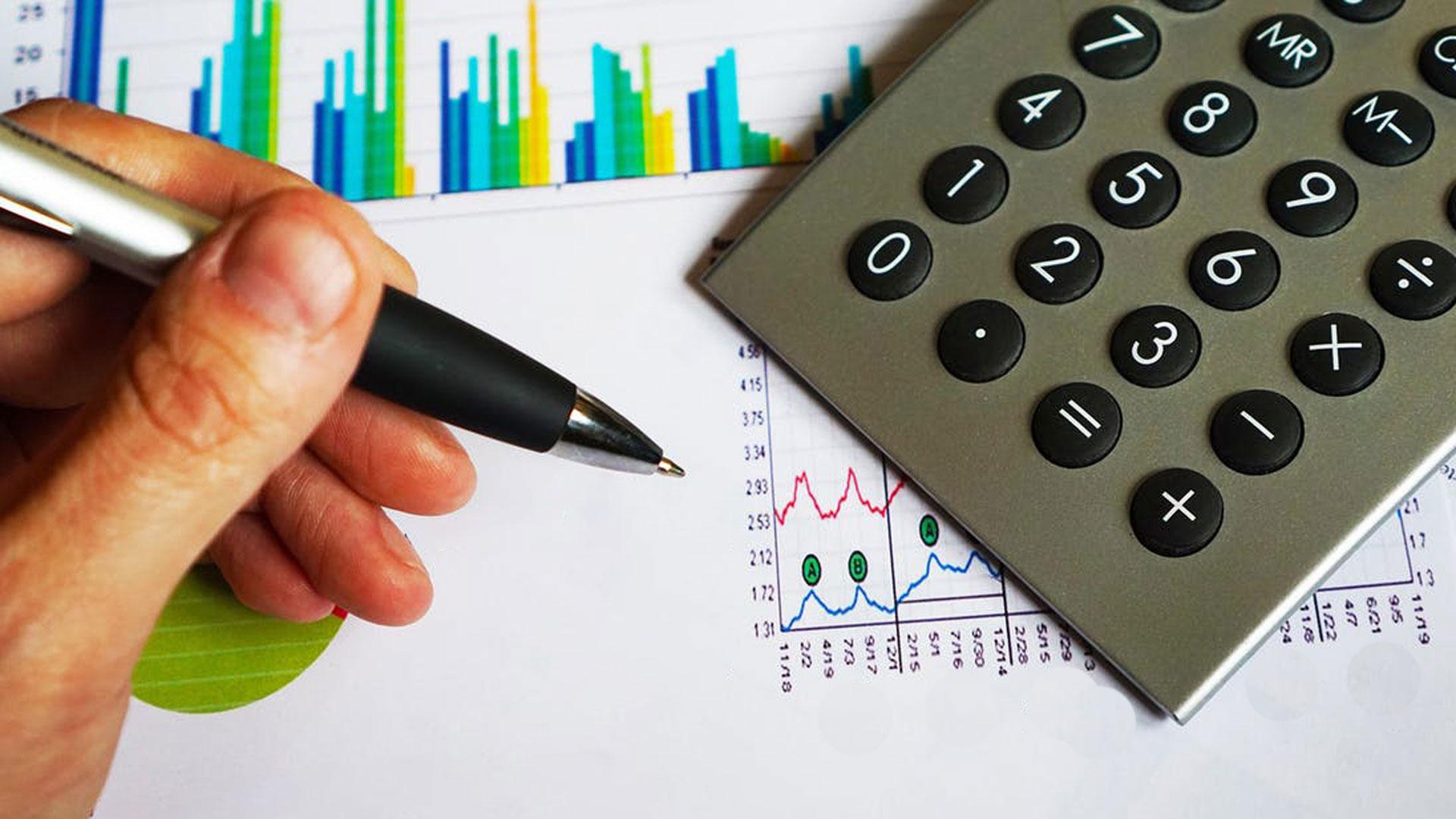 Bercofin - Seguros económicos